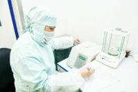 Miért van szükség hitelesíthető mérlegekre a laboratóriumokban?