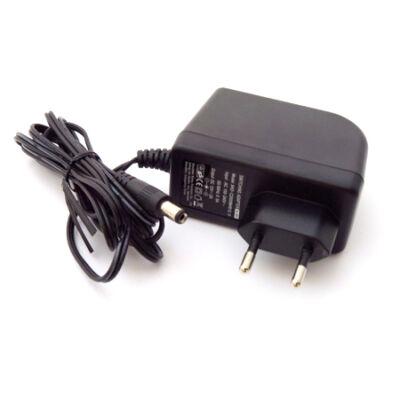 12V-os adapter