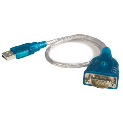 RS232-USB átalakító