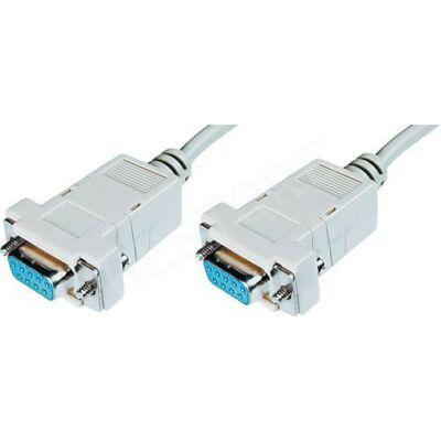 RS-232 Kábel